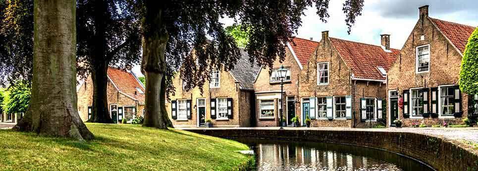 Taxatie Eindhoven