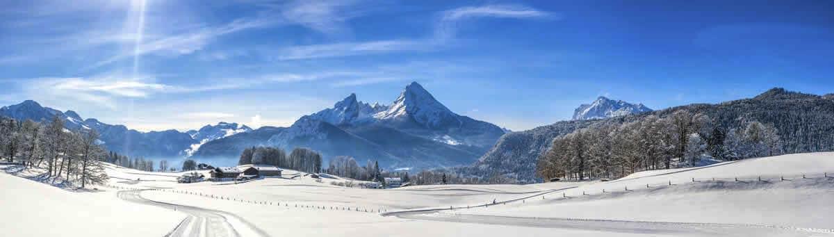 Zwitserland tolvignet