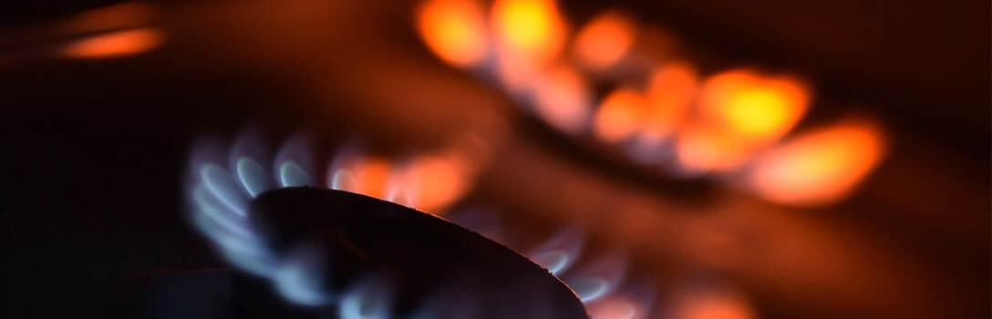 Verschil energieleveranciers Essent Nuon