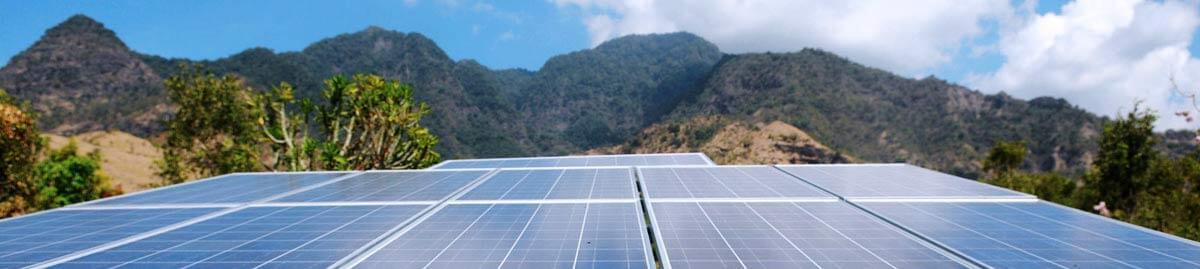 Energie aanbiedingen energieleveranciers