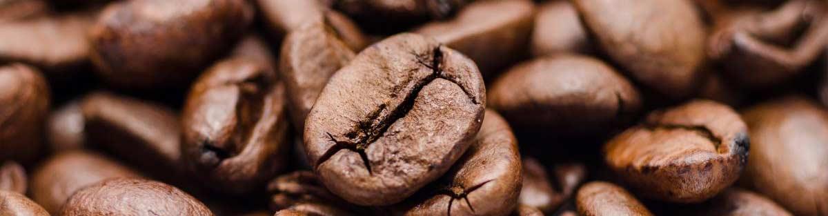 Gezondheidsnadelen koffie