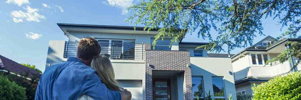 Tips voor starters huizenmarkt