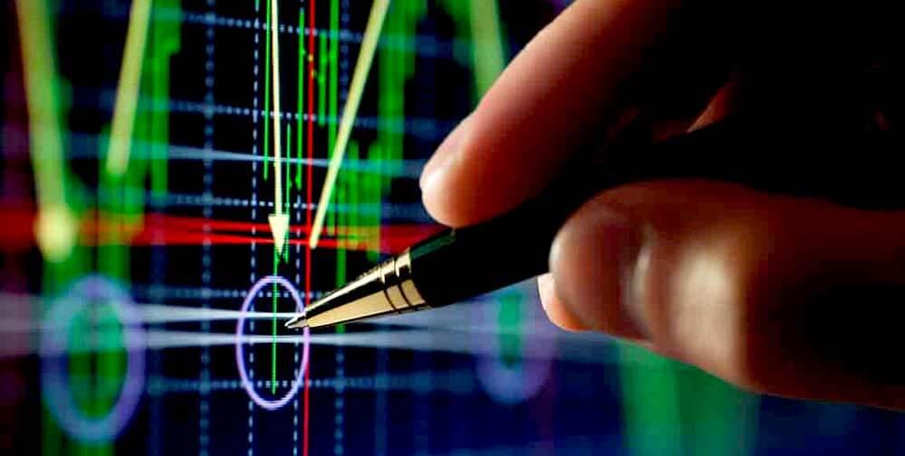 Technische analyse software