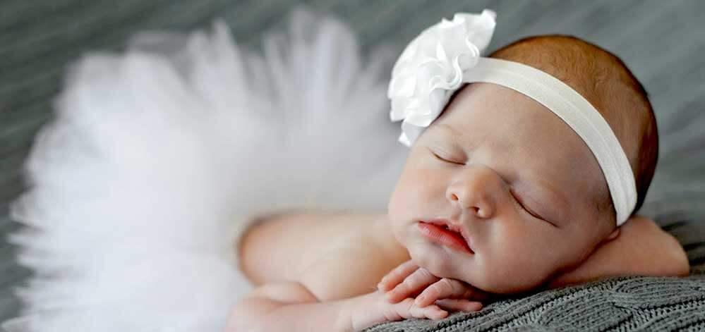 Geboortekaartjes tips en trends